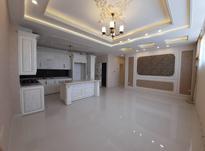 فروش آپارتمان 85 متر در امام رضا در شیپور-عکس کوچک
