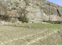 زمین مسکونی 180 متری در زیرآب منطقه سرخکلا در شیپور-عکس کوچک