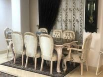 فروش آپارتمان 135 متری سه واحدی 16 متری اول در شیپور