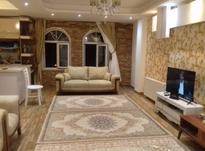 فروش آپارتمان 83 متر غازیان شریعتی در شیپور-عکس کوچک