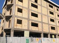 پیش فروش آپارتمان 108 متر در خیابان شهدا در شیپور-عکس کوچک