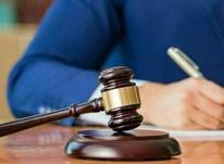 وکیل و مشاور حقوقی در شیپور-عکس کوچک