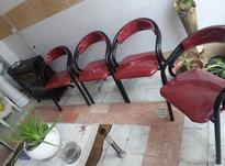 مراقب خانم در شیپور-عکس کوچک