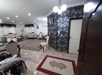 خیابان امام رضا(95متری،2خواب) در شیپور-عکس کوچک