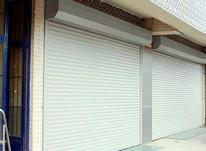 اجاره تجاری و مغازه 184 متر درتوحید میانی در شیپور-عکس کوچک