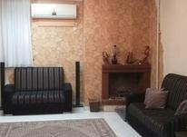 فروش آپارتمان 82 متر در بلوار معلم در شیپور-عکس کوچک