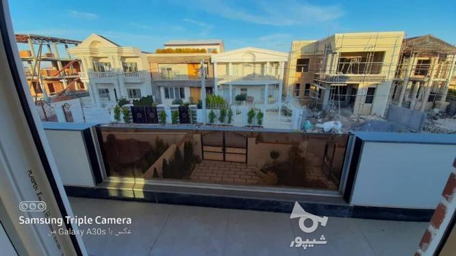 فروش ویلا دوبلکس استخردار 250 متر در محمودآباد در گروه خرید و فروش املاک در مازندران در شیپور-عکس6
