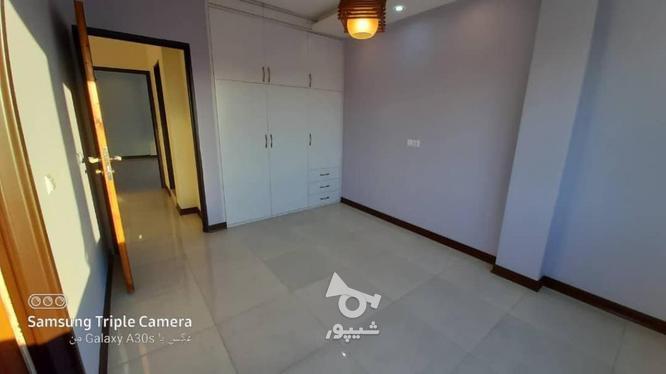 فروش ویلا دوبلکس استخردار 250 متر در محمودآباد در گروه خرید و فروش املاک در مازندران در شیپور-عکس5