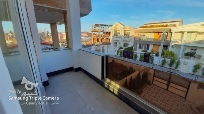 فروش ویلا دوبلکس استخردار 250 متر در محمودآباد در گروه خرید و فروش املاک در مازندران در شیپور-عکس3