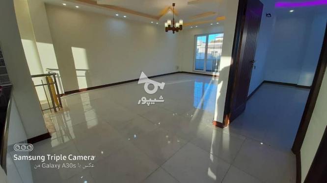فروش ویلا دوبلکس استخردار 250 متر در محمودآباد در گروه خرید و فروش املاک در مازندران در شیپور-عکس2