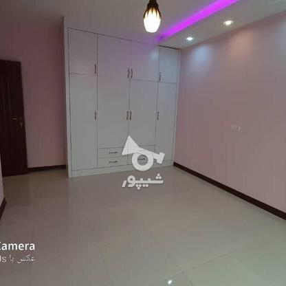 فروش ویلا دوبلکس استخردار 250 متر در محمودآباد در گروه خرید و فروش املاک در مازندران در شیپور-عکس9