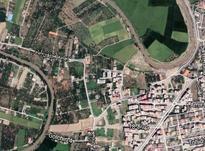 فروش زمین مناسب ویلا سازی در شیپور-عکس کوچک