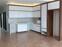 فروش آپارتمان 108 متر نوساز ولی عصر بابلسر  در شیپور