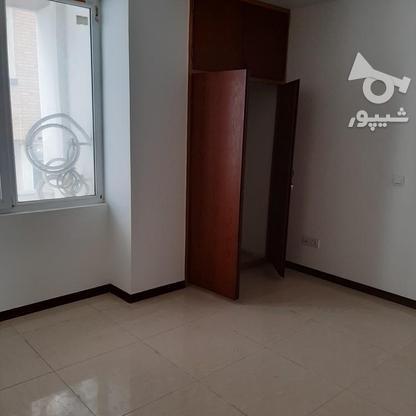 فروش آپارتمان 110 متر در نور در گروه خرید و فروش املاک در مازندران در شیپور-عکس3