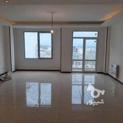 فروش آپارتمان 110 متر در نور در گروه خرید و فروش املاک در مازندران در شیپور-عکس2