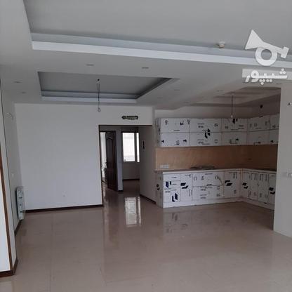 فروش آپارتمان 110 متر در نور در گروه خرید و فروش املاک در مازندران در شیپور-عکس1