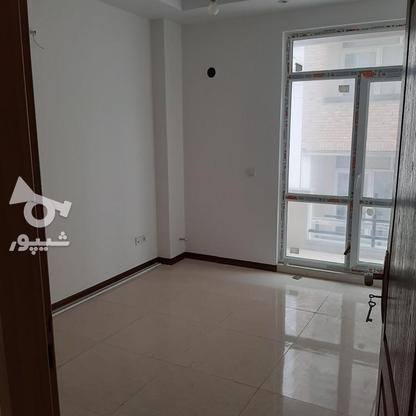 فروش آپارتمان 110 متر در نور در گروه خرید و فروش املاک در مازندران در شیپور-عکس4