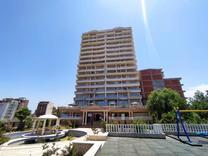 فروش آپارتمان 186 متر در سرخرود در شیپور