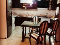فروش دو واحدی دو طبقه سند شهری 72 تن در شیپور