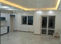 فروش آپارتمان 85 متر در لاهیجان در شیپور-عکس کوچک