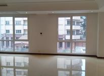 اجاره آپارتمان 210 متر در زعفرانیه در شیپور-عکس کوچک