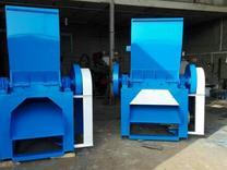 دستگاه اسیاب پلاستیک اذر اسیاب لاک و سبد ضایعات بازیافت در شیپور