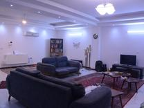 فروش آپارتمان 151 متر در بابل، فارابی در شیپور