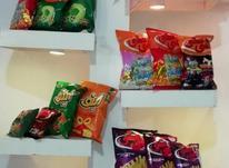 جذب ویزیتور فعال مواد غذایی در شیپور-عکس کوچک