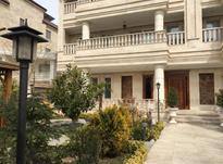 آپارتمان 150 متری در مهرشهر  در شیپور-عکس کوچک