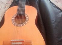 فروش فوری گیتار در شیپور-عکس کوچک