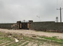 واگذاری رایگان زمین به نیازمندان جهت کارافرینی وخوداشتغالی در شیپور-عکس کوچک