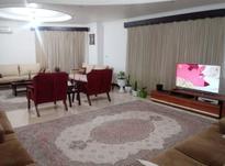 فروش آپارتمان 130 متر در خیابان کوچکسرا در شیپور-عکس کوچک
