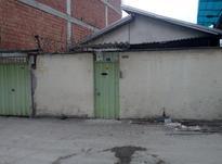 فروش خانه و کلنگی 214 متر . خیابان بابل در شیپور-عکس کوچک