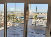 فروش ویلا 427 متر تریبلکس پلاک اول دریا در بابلسر در شیپور-عکس کوچک