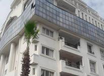 فروش آپارتمان 102 متر برج آریا نور در شیپور-عکس کوچک