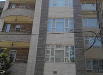 مشارکت بلوارباغستان 500 متر بابر 10 شمالی در شیپور-عکس کوچک