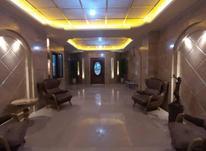 فروش آپارتمان 90 متری بابلسر امیر مازندرانی در شیپور-عکس کوچک