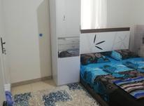 فروش آپارتمان 75 متری(شهاب نیا) در شیپور-عکس کوچک
