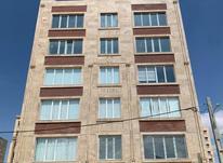 فروش آپارتمان 85 متر در خاوران در شیپور-عکس کوچک