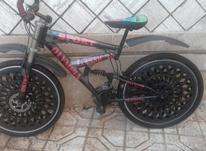 چرخ 26دنده ای المپیا در شیپور-عکس کوچک