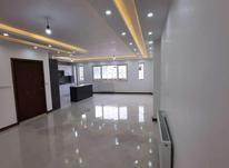 فروش آپارتمان 106 متری نوساز در خیابان رجایی در شیپور-عکس کوچک