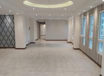 فروش آپارتمان 180 متر در بلوار دیلمان در شیپور-عکس کوچک