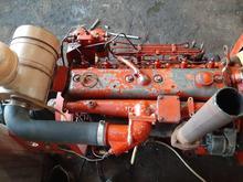 خواهان موتور پرکنز 800 یا 1000 سالم در شیپور