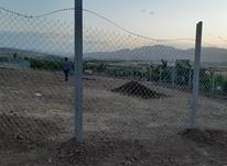 باغ 1100 متر  در شیپور-عکس کوچک