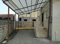 رهن کامل خانه ویلایی داخل شهری در شیپور-عکس کوچک