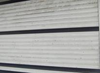 رهن مغازه 20 متری در بلوار مطهری نوساز فول در شیپور-عکس کوچک