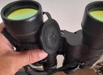 دوربین شکاری  مادون قرمز  در شیپور-عکس کوچک