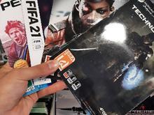 بازی های pc xbox360 ps2 در شیپور
