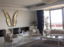 فروش آپارتمان 190 متر در دروس- در شیپور-عکس کوچک
