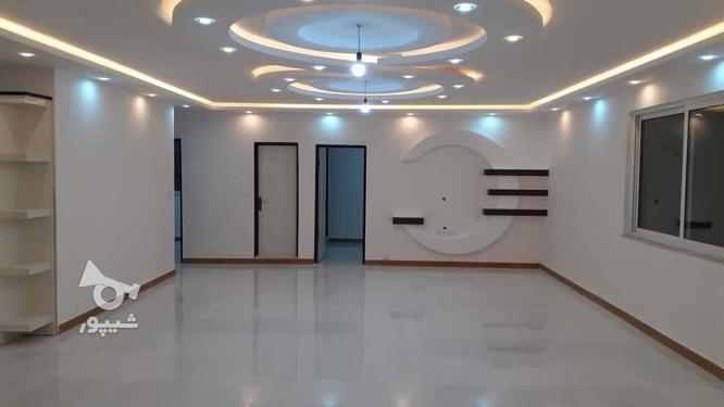 فروش ویلا 130 متر نوساز در زیباکنار در گروه خرید و فروش املاک در گیلان در شیپور-عکس4